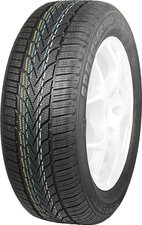 Semperit Speed-Grip 2 185/65 R15 92T