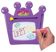 Simba Filly Mini Magic Maltafel (105959934 )