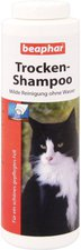 Beaphar Trocken-Shampoo (150 g)