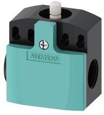 Siemens Positionsschalter 3SE5242-0LC05