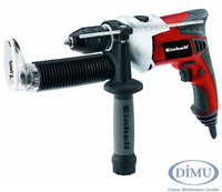 Einhell RT-ID 75 Kit (42.597.48)