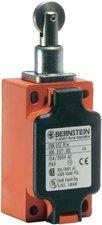 Bernstein AG Positionsschalter ENK-U1Z RIW