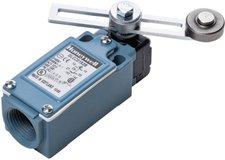 Honeywell Positionsschalter GLCC01A2B