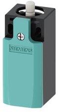 Siemens Positionsschalter 3SE5212-0CC05