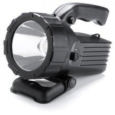 MacTronic JML 10000 LED