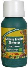 Norax Gemüse Früchte Aktivator Konzentrat 500ml