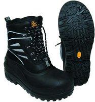 Canadian Footwear Absolute Zero