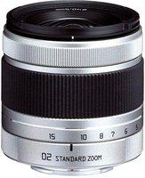 Pentax Standard Zoom 5-15mm f2.8-4.5
