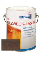 Remmers Aidol Allzweck-Lasur Palisander 5 Liter