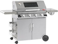 Beef Eater BBQ Discovery 1100 S 4 (47940)