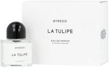 Byredo La Tulipe Eau de Parfum (100 ml)