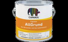 Caparol Capalac AllGrund 2,5 Liter (verschiedene Farben)