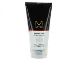 Paul Mitchell Steady Grip Firm Hold/Natural Shine Gel (75 ml)
