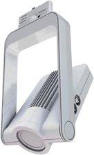 Osram LEDVANCE POWERSPOT XL 930 L40 WT