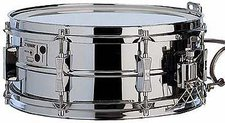 Sonor Professional SD 14x5