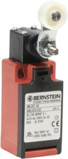 Bernstein AG Positionsschalter I88-U1Z AH