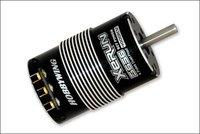 Hobbywing Xerun SC 4700kV (90100030)