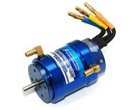 Hobbywing Seaking 3180kV 4-Pole (90070030)