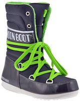 Tecnica Moon Boot Sugar