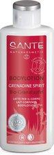 Sante Grenadine Spirit Bodylotion (150 ml)