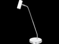 Eglo Lauria chrom-weiß (90869)