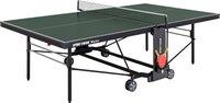 Sport Thieme Tischtennis-Tisch Master