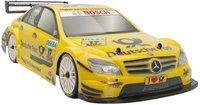 LRP Electronic Karosserie HD Mercedes-Benz DTM Post S10 Blast TC (122171)