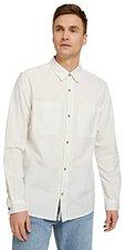 Tom Tailor Oxfordhemd Herren