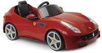 Feber Ferrari FF