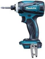 Makita BTD134Z (ohne Akku)