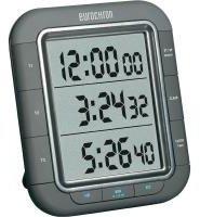 Eurochron EDT 9000