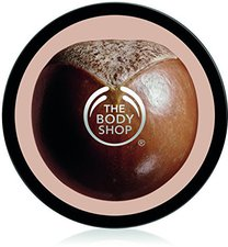 The Body Shop Shea Body Butter (200 ml)