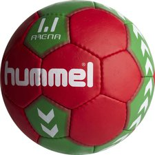 Hummel 1.1 Arena