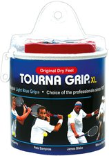 Unique Sports Tourna Grip XL - Tour Travel Pouch