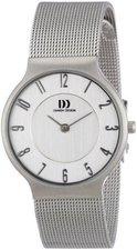 Danish Design 3324455