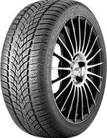 Dunlop Winter Sport 3D 225/45 R17 91H Runflat