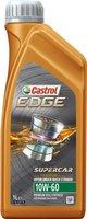 Castrol EDGE FST 10W-60 (1 l)