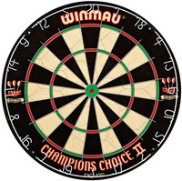 Winmau Champion's Choice II