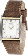 Boccia 3210-02