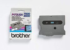 Brother TX551