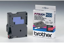 Brother TX431