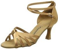 Diamant Dance Shoes Latain Tanzschuh (109-087-087)