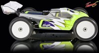 Team C Racing T8T Truggy Competition Kit (AB-T8T)