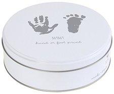 BamBam Baby Fuß- und Handabdruck