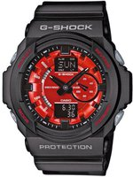 Casio XL G-SHOCK (GA-150MF-1AER)