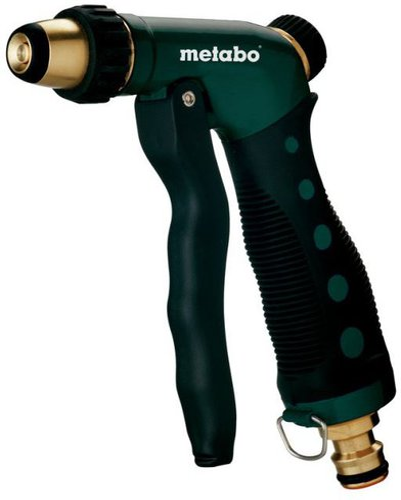 Metabo SB 2