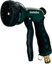 Metabo GB 7
