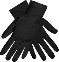 Halloween Handschuhe