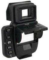 Nikon D100 Reflex Pro