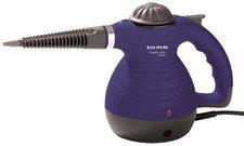 Taurus Rapidissimo Clean II (949163)